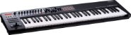 Teclado Controlador Roland A-800 PRO 61 MIDI/USB  - Imagem 2