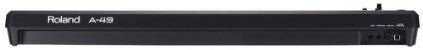 Teclado Controlador Roland A-49 USB - Imagem 3
