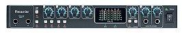 Interface de Áudio Focusrite Saffire Pro 26 Thunderbolt - Imagem 2