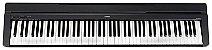 Piano Yamaha P45 Graded Hammer Standard - Imagem 2