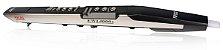 Controlador de Sopro Akai Professional EWI 4000s - Imagem 3