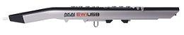 Controlador de Sopro Akai Professional EWI USB - Imagem 2