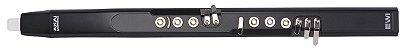 Controlador de Sopro Akai Professional EWI USB - Imagem 3