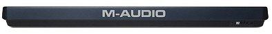 Teclado Controlador M-Audio Keystation 61 V2 USB 61 Teclas - Imagem 6