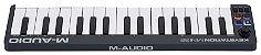 Teclado Controlador M-Audio Keystation Mini 32 V2 - Imagem 8