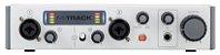 Interface de Áudio M-Audio M-Track MKII - Imagem 4