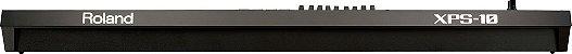 Teclado Sintetizador Roland XPS-10 - Imagem 5