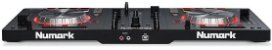 Controlador DJ Numark Mixtrack Pro 3 USB Serato DJ - Imagem 10