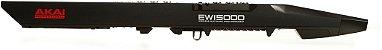 Controlador de Sopro Akai Professional EWI 5000 Wireless - Imagem 7