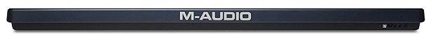 Teclado controlador M-Audio Keystation 88 VII USB  88 Teclas - Imagem 6