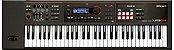 Teclado sintetizador Roland XPS-30 - Imagem 2