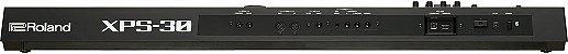 Teclado sintetizador Roland XPS-30 - Imagem 3