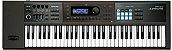 Teclado Sintetizador Roland Juno-DS 61 - Imagem 1