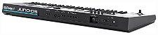 Teclado Sintetizador Roland Juno-DS 61 - Imagem 6