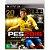 Pes 16 - Pro Evolution Soccer 2016 - PS3 ( USADO ) - Imagem 1