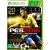 Pes 16 Pro Evolution Soccer 2016 - Xbox 360 ( USADO ) - Imagem 1
