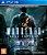 Murdered - Soul Suspect - PS3 ( USADO ) - Imagem 1