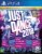 Just Dance 2018 - PS4 ( USADO ) - Imagem 1