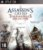 Assassins Creed The Americas Collection - PS3 ( USADO ) - Imagem 1