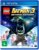 Lego Batman 3 - Beyond Gotham - Ps Vita ( USADO ) - Imagem 1