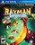 Rayman Legends - Ps Vita ( USADO ) - Imagem 1