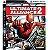 Marvel Ultimate Alliance II - PS3 ( USADO ) - Imagem 1