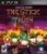 South Park - Stick Of Truth - PS3 ( USADO ) - Imagem 1