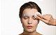 Descolorante sobrancelhas Refectocil Blonde Brow  - Imagem 2