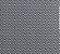 pelicula para water transfer printing modelo carbono Rustico medida de 1mts x 50 cmts de largura - Imagem 1