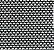 pelicula para water transfer printing modelo  ESCAMAS tamanho 1mts x 50cmts de largura - Imagem 1