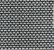 pelicula para water transfer printing modelo  ESCAMAS tamanho 1mts x 1 mts de largura - Imagem 1