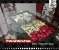 Prato Giratório de Mesa - Redondo - Vários Tamanhos e Cores - Imagem 1
