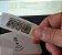 Tag adesivo criptografado antifraude - Imagem 1