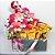 Box Manhã Florescer - Imagem 1