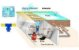 Ionizador Purewater Ag 15 - Tratamento Automático De Piscinas Sem Cloro Até 15 Mil Litros - Imagem 3