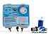Ionizador Purewater Ag 25 AG+ - Tratamento Automático De Piscinas Sem Cloro Até 25 Mil Litros - Imagem 1