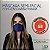 Máscara Anatômica Reutilizável - Imagem 4