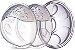 Philips Avent Concha para Seios 2 Unid - Imagem 2