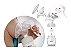Philips Avent Extrator de leite Manual - Imagem 2