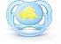 Philips Avent Chupeta Ultra Air Dinossauro - Imagem 1