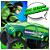 Carrinho Infantil Big Foot Vigilante Verde - Imagem 3