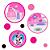 Penteadeira Infantil Disney Minnie - Imagem 3