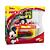 Cozinha Infantil Fogão Completo Disney Mickey  - Imagem 2