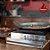 Combo Farroupilha: Bifeteira à Gás Inox 32 cm + 4 acessórios - Imagem 2