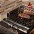 Combo Farroupilha: Bifeteira à Gás Inox 32 cm + 4 acessórios - Imagem 4