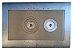 Chapa para Fogão a Lenha N° 5 Polida 122 x 85 - Imagem 1