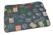 Case para Notebook Slim 15.6″ Traveler - Reliza - Imagem 2