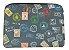 Case para Notebook Slim 15.6″ Traveler - Reliza - Imagem 1