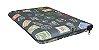 Case para Notebook Slim 14″ Traveler - Reliza - Imagem 2
