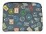 Case para Notebook Slim 14″ Traveler - Reliza - Imagem 1